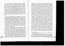 council essays student council essays