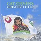 Yusuf / <b>Cat Stevens</b> - Tea For The Tillerman 2 - Amazon.com Music
