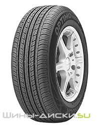 Купить <b>летние шины Hankook</b> ME02 K424 <b>175/70</b> R13 в интернет ...