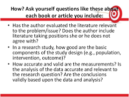 Purpose of literature review in research paper  Purpose of     Good essay topics for university students   CBA PL     Writing the Literature Review Research Paper
