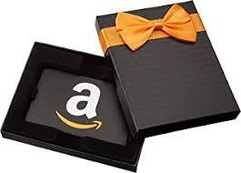 total wine gift card - Amazon.com