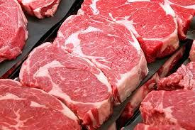 Image result for carne fraca
