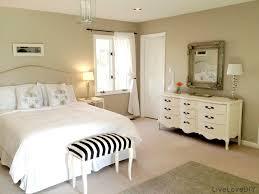 bedroom master ideas budget: master bedroom updates mainview master bedroom updates