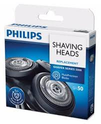 Philips Electric <b>Shavers Replacement</b> Parts   <b>Shaver</b> Shop