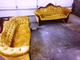 25 antique victorian loveseat for living room photos antique victorian living room