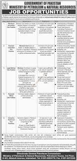 government of ministry of petroleum natural resources government of ministry of petroleum natural resources jobs dawn jobs ads 29 2017