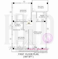 free house plan and elevation kerala home design floor plans first drawing home decoration ideas awesome 3d floor plan free home design