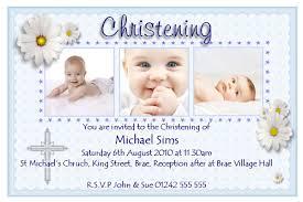 christening invitation cards christening invitation cards christening invitation cards templates