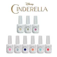 Image result for harmony cinderella trends