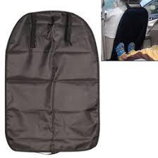 Acura <b>Car</b> Seat Covers   Interior Accessories - DHgate.com