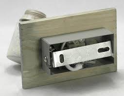 Спот Lussole Lgo LSP-8058 — купить в интернет-магазине ...