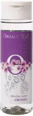 "Organic Tai Мицеллярная вода Micellar Water ""Orchid"", 200 мл ..."