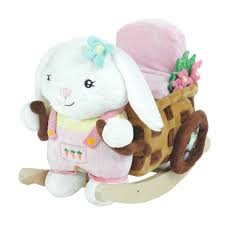 full size of baby nursery lovely beatrice bunny animal rocking chair kids toy baby girl baby nursery cool bee