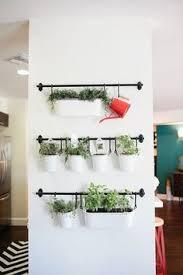 идеи для дачи: лучшие изображения (<b>18</b>)   Branches, Wall ...