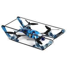 Обзоры модели <b>Квадрокоптер WL Toys Q919</b> на Яндекс.Маркете