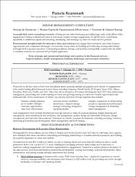 consulting resume template maintenance administrator sample resume cover letter education consultant resume education consultant resume examples consultant sample management consulting page overseas education