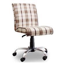 <b>Кресло Cilek Plaid</b> Soft Chair — купить в интернет-магазине ...