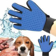 Отзывы на Silicone Cat Brush Glove. Онлайн-шопинг и отзывы на ...
