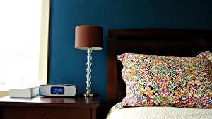 colours for a bedroom:  oyjkevpayfhnfyhe