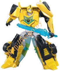 "<b>Трансформер Wei Jiang</b> ""<b>Бамблби</b>"" 18см . Роботы игрушки ..."