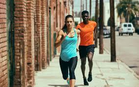 Are <b>Women</b> Better Than <b>Men</b> at Long-Distance <b>Running</b>? | MapMyRun