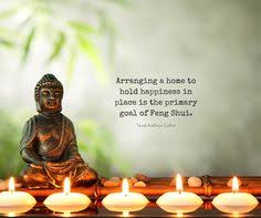 arranging a home to hold happiness in place is the primary goal of terah kathryn collins amber collins feng shui