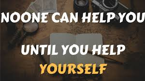 dos and don ts of finding a mentor asking questions no one can dos and don ts of finding a mentor asking questions no one can help you until you help yourself