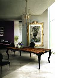 pergola with bonsai trees elegant amazing living room with bonsai tree bonsai tree interior