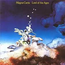 <b>MAGNA CARTA Lord</b> Of The Ages reviews