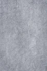 Stone Wallpapers: Free HD Download [500+ HQ] | Unsplash
