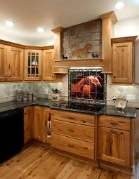 western kitchen ideas inspiration