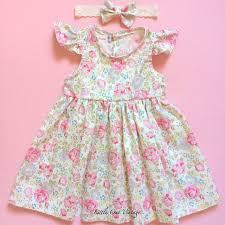المستعمل ثابت غير اساسي <b>primrose dress</b> code - outofstepwineco.com