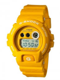 <b>Часы GD</b>-<b>X6900HT</b>-<b>9E</b> G-shock <b>Casio</b>
