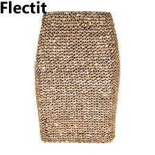 Flectit Store - Amazing prodcuts with exclusive discounts on ...
