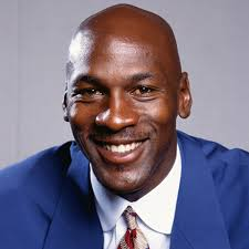 <b>Michael Jordan</b> - Wife, Stats & Age - Biography