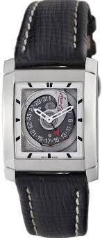 <b>WATCH</b>.UA™ - <b>Мужские часы</b> Jean D`eve 005453B/AS.<b>AA</b>.K цена ...