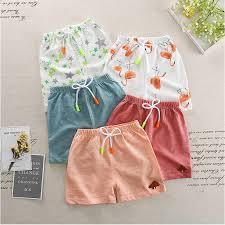 <b>Summer</b> Kids Girls Safety Pants <b>Lace Baby</b> Cotton Underwear ...