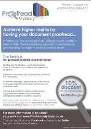 proofreading ielts podcast proof 10 percent