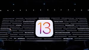Should you install iOS 13 beta on your iPhone? - 9to5Mac