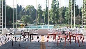 main menu buy italian furniture online