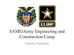 Image result for same engineering camp