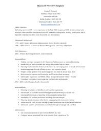 professional resume templates microsoft word resume examples  is a collection of five images that we have the best resume and we share through this website hopefully what we provide can be useful for you all