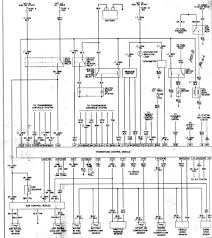 95 dodge 2500 wiring diagram 1994 dodge ram 1500 radio wiring diagram images wiring diagram 1994 dodge ram 1500 radio wiring