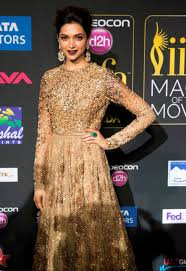 Image result for iifa awards 2016