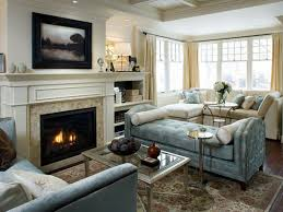 furniture interior living room epic blue couch living room ideas