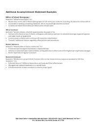 Resume Writer Raleigh Nc   Resume Maker  Create professional     Resume Maker  Create professional resumes online for free Sample