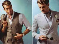 <b>Mens</b> fashion: лучшие изображения (840) в 2019 г. | <b>Мужская</b> ...