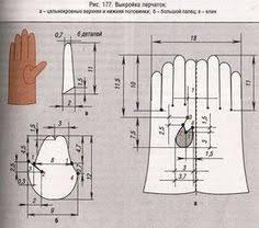 gloves: лучшие изображения (38) | Перчатки, Кожа и Перчатки ...