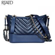 Buy bag brand chic and get free shipping on AliExpress.com