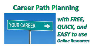 career path planning online resources career path planning online resources